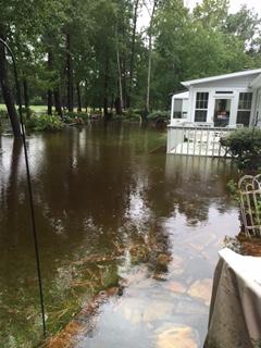 SC-Flooding