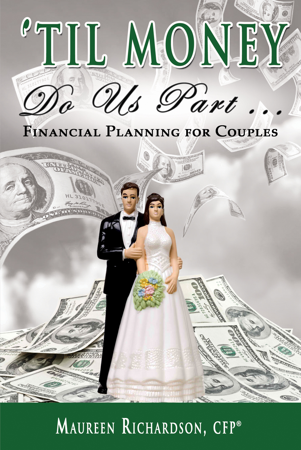 Til-Money-Do-Us-Part-cover