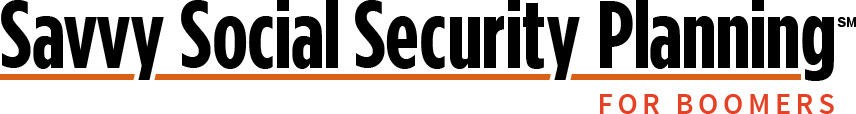 sssp-logo-retina